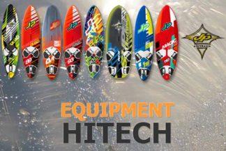JP Hitech 01 Shop