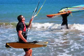 Surfpass-Kitepass