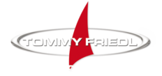 ProCenter Tommy Friedl webshop